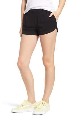 RVCA Tap Shorts