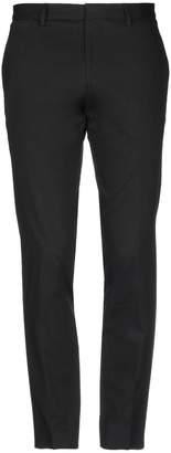 Boss Black Casual pants - Item 13252795FI