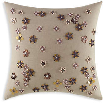 Kate Spade Scatter Blossom Pillow Case