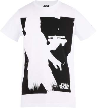 Pepe Jeans T-shirts - Item 37986499WW
