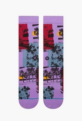 Stance Socks Habana Sock