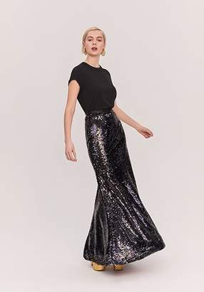 Fame & Partners The Veras Skirt Dress