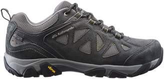 Kathmandu Footwear