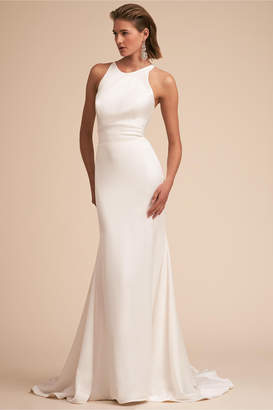 Whispers & Echoes Loretta Gown