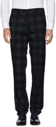 40weft Casual pants - Item 13034134XK