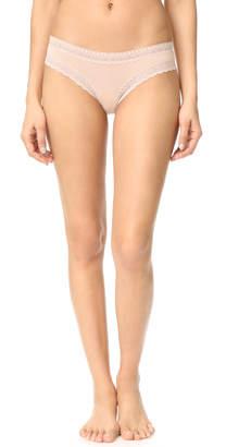 Eberjey May Brazilian Panties