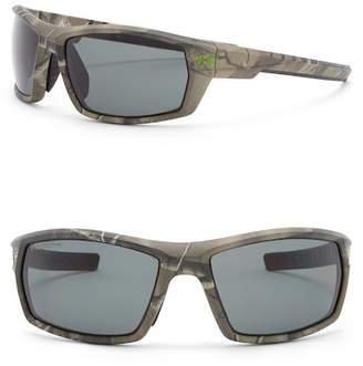Under Armour Men's Ranger Sunglasses