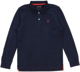 Jeckerson Polo shirts - Item 12014415OK