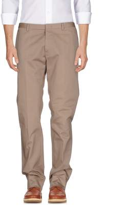 Mauro Grifoni Casual pants - Item 36971520EP