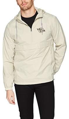 Volcom Men's Halfmont Jacket