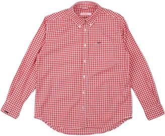 Sun 68 Shirts