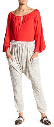 Free People More Chill Jogger Pant
