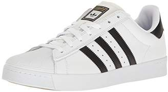 adidas Men's Superstar Vulc Adv Shoes