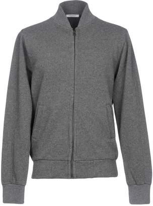 Crossley Sweatshirts - Item 12167280WV