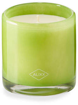 Alixx H10 Candle - Fleur d'Agrumes, 15 oz./ 425 g
