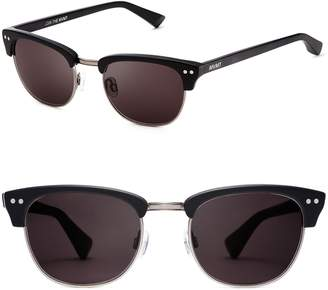 dd78a51680 MVMT Sunglasses For Men - ShopStyle Canada