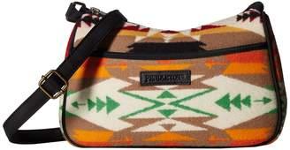 Pendleton Crossbody Cross Body Handbags