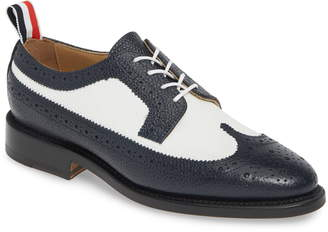 a839ba570912 Thom Browne Women s Shoes - ShopStyle