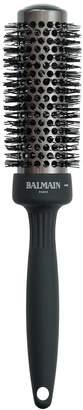 Couture Balmain Paris Hair 33mm Ceramic Round Brush
