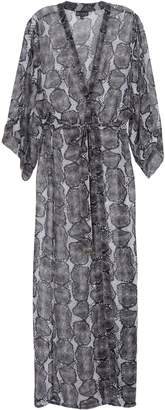 Cuplé Overcoats - Item 41788015AN