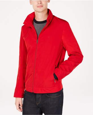 Calvin Klein Men Seasonal Jacket