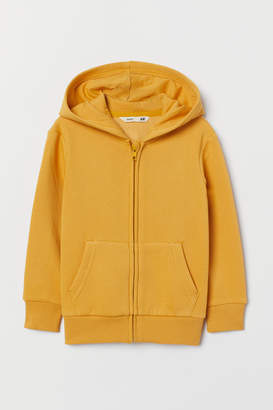 H&M Hooded jacket
