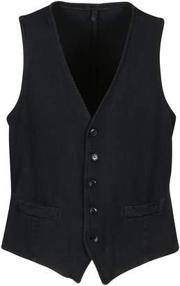 L.B.M. 1911 L.b.m. 1911 Button-up Vest