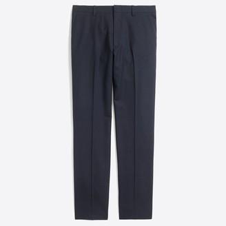 J.Crew Slim-fit Thompson suit pant in Voyager wool