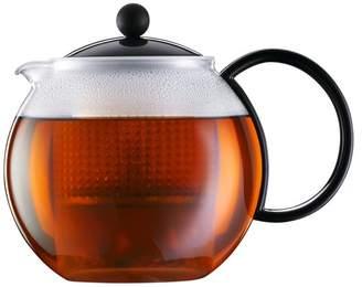 Bodum Assam Tea Press, 1.0 L, 34 Oz