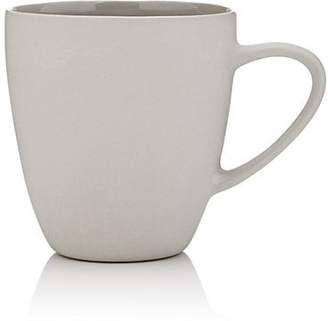 Mud Australia Porcelain Mug - Ash