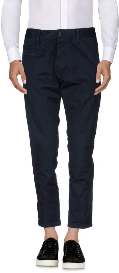 DSQUARED2 Casual pants - Item 13042705