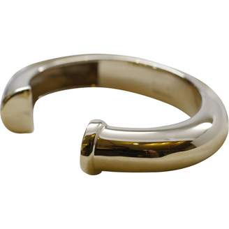 Jason Wu Gold Other Bracelets