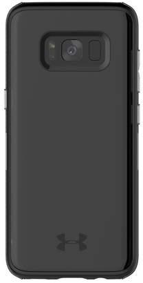 Under Armour UA Protect Verge Samsung Galaxy S8 Case