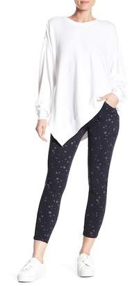 Joie Park Cropped Skinny Jeans