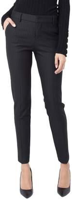 Liverpool Kelsey Stripe Trousers