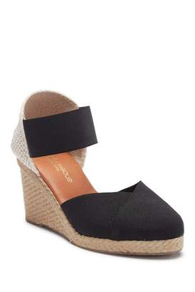 Andre Assous Anouka Mid Wedge Sandal