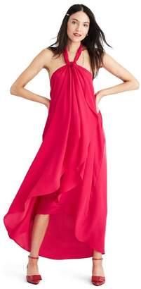 Hatch The Soiree Dress