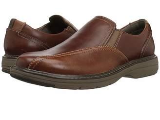 Clarks Cushox Step Men's Slip-on Dress Shoes
