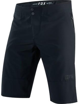 Fox Racing Altitude Shorts - Men's