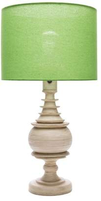 Surya Acacia In/Out Table Lamp