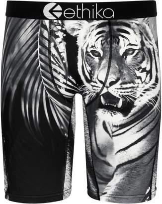 Ethika Staple Print Shere Khan Boxer - Men's