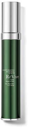RéVive Moisturizing Renewal Serum, 30 ml