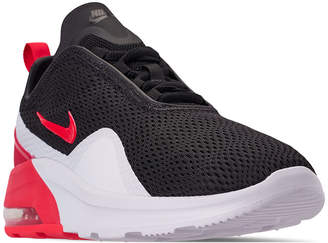 d767dfa7eef Nike Men Air Max Motion 2 Casual Sneakers from Finish Line