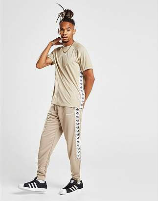 adidas Tape Poly Track Pants