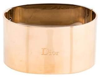 Christian Dior Classic Bracelet