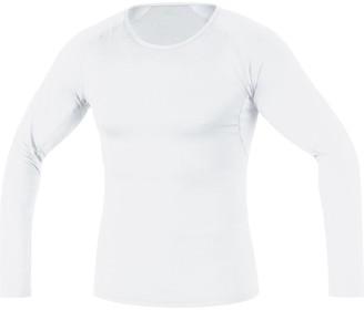 Gore Wear Base Layer Long Sleeve Shirt - Men's