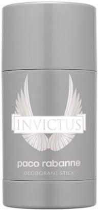 Paco Rabanne Invictus Deodorant Stick