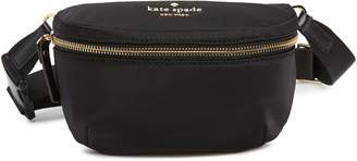 Kate Spade Watson Lane - Betty Nylon Belt Bag