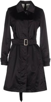 Allegri Overcoats - Item 41609363UJ