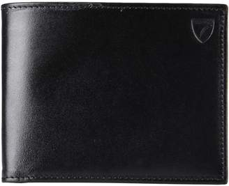 Aspinal of London Wallets - Item 46496215HR
